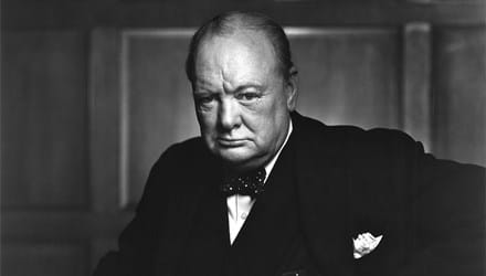 1697Px Sir Winston Churchill 19086236948